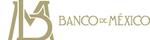 Logotipo de Banxico
